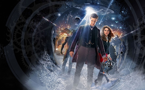 doctor_who_time_of_the_doctor-wide