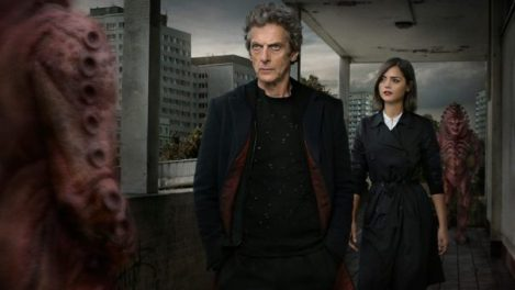 doctor-who-the-zygon-inversion-header